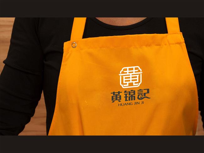快餐店品牌设计